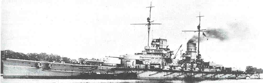 sms lutzow